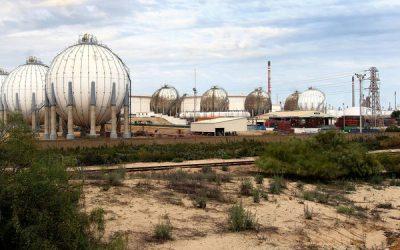 SUBVENCIÓN: Empresas en general –  desarrollo industrial, mejora de la competitividad y creación de empleo en Andalucía
