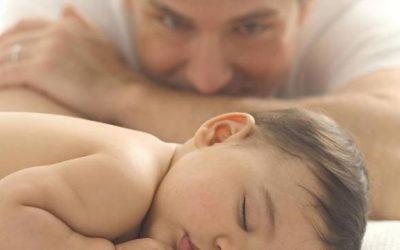 AUTÓNOMOS. El permiso de paternidad: duración y requisitos