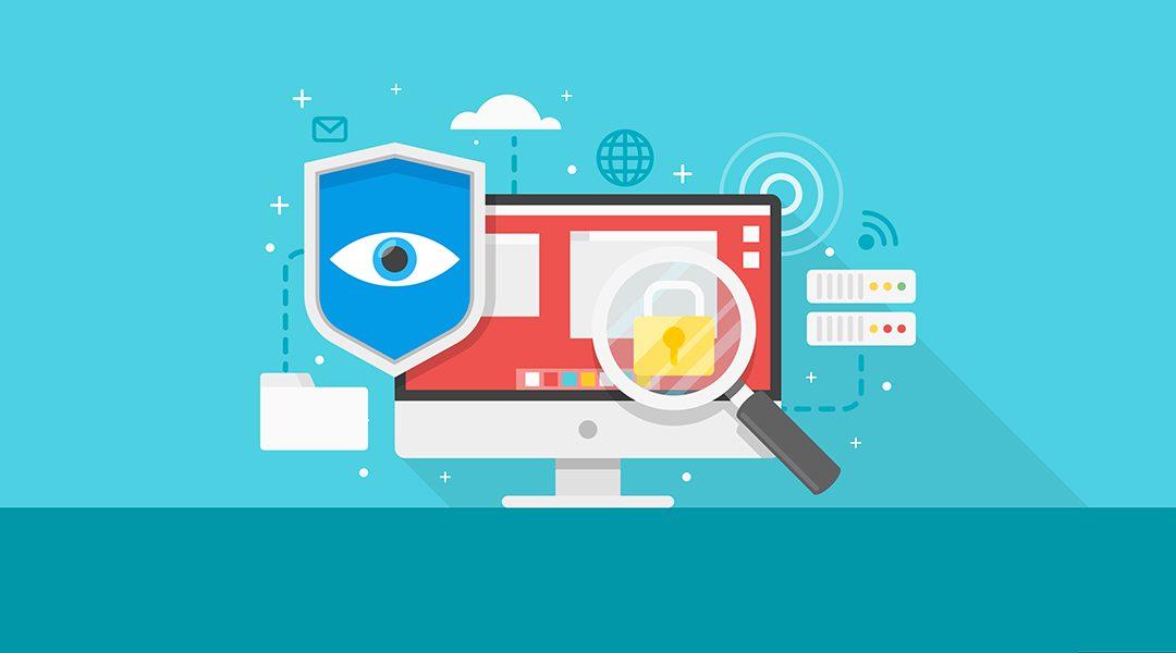Derecho a la intimidad y otras novedades en Protección de Datos