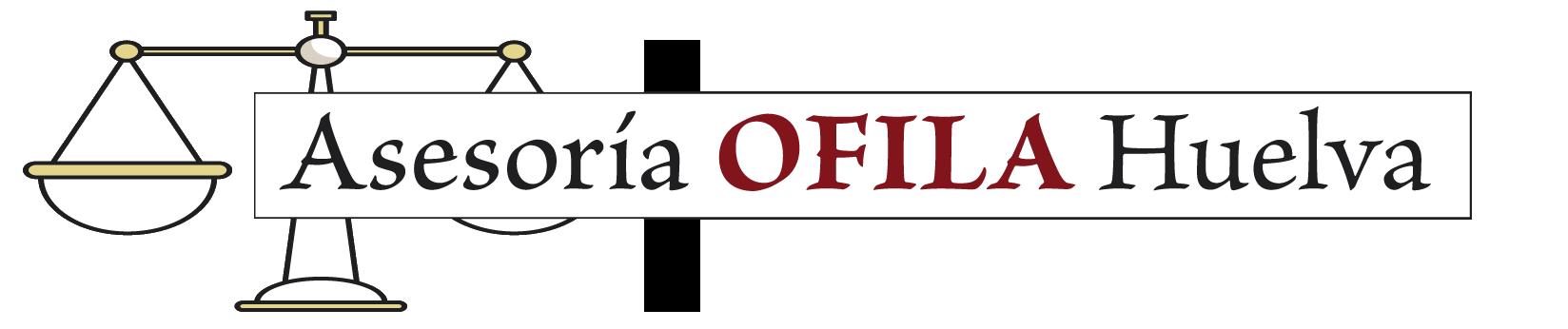 Asesoría OFILA Huelva S. L.