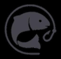 Subvención HUELVA Pesca – Aumento del valor, creación de empleo, atracción de jóvenes y promoción de la innovación