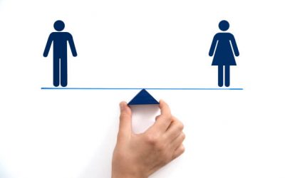 Nuevas medidas para la igualdad de trato y oportunidades