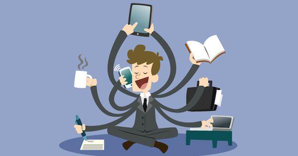 Trabajo presenta a los agentes sociales un nuevo texto para regular el teletrabajo