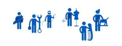 Nuevas medidas para la protección de los trabajadores autónomos