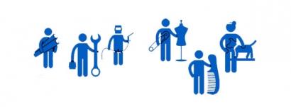 Medidas para la protección de los trabajadores autónomos