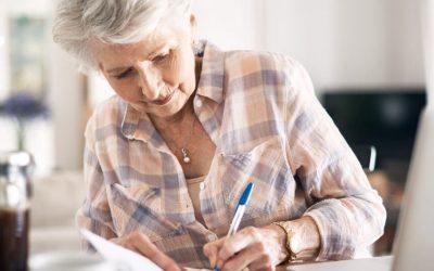 Jubilación activa: quién tiene derecho, requisitos y ventajas