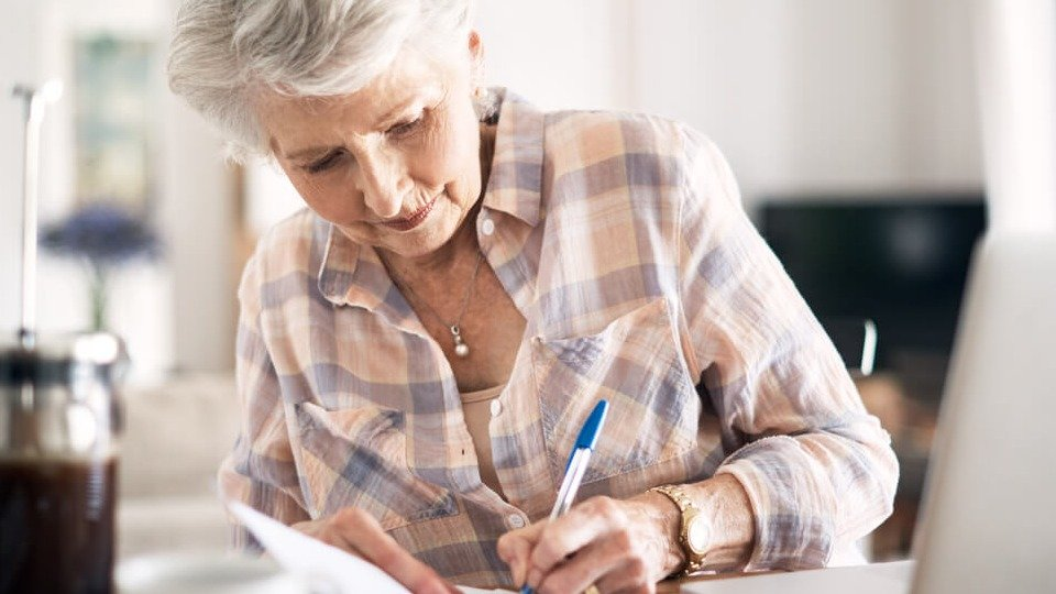 jubilacion activa requisitos