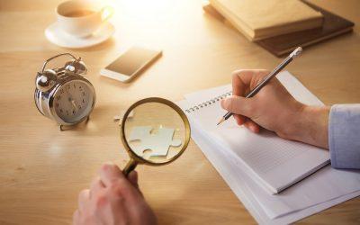Nuevo procedimiento sancionador de la actuación administrativa automatizada en la AGE