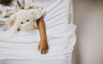 Permiso por hospitalización de familiar: ¿días hábiles o naturales?
